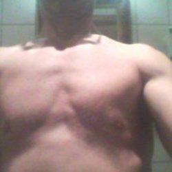 Парень джигит в Перми хочу встретиться с девушкой для секса