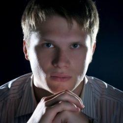 Ищу свою страпонессу;) Парень ищет знакомства с девушкой в Перми