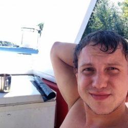 Девственник ищет опытную девушку для секса в Перми