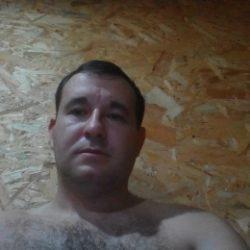 Парень, ищу приятные встречи для интима, с девушкой в Перми