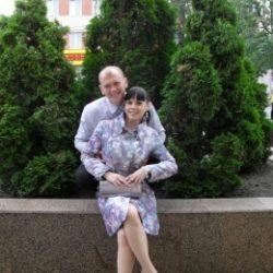 Ищем девушку для встреч в Перми, в формате ЖМЖ.