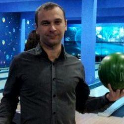 Опытный парень, ищу девушку для секса без обязательств, Пермь и область