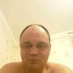 Парень, ищу девушку для секса без обязательств в Перми