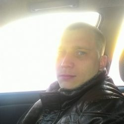 Энергичный парень, ищу девушку для души и тела, Пермь