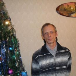 Парень, приглашу в гости девушку прямо сейчас на чашечку секса, Пермь, Чертаново