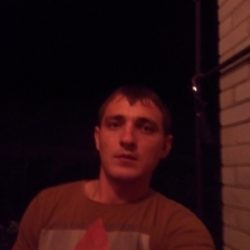 Я парень, хочу найти девушку или женщину, Пермь