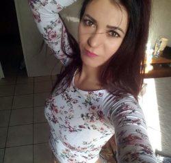 Девушка, ищу настоящего мужчину в Перми для секса