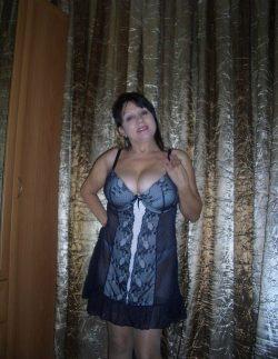 Девушка познакомится с девушкой для секса в Перми