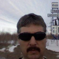 Парень хочет найти девушку в Перми для встреч