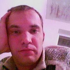 Парень в командировке в Перми здоров, красив, голоден по сексу, ищу девушку, женщину